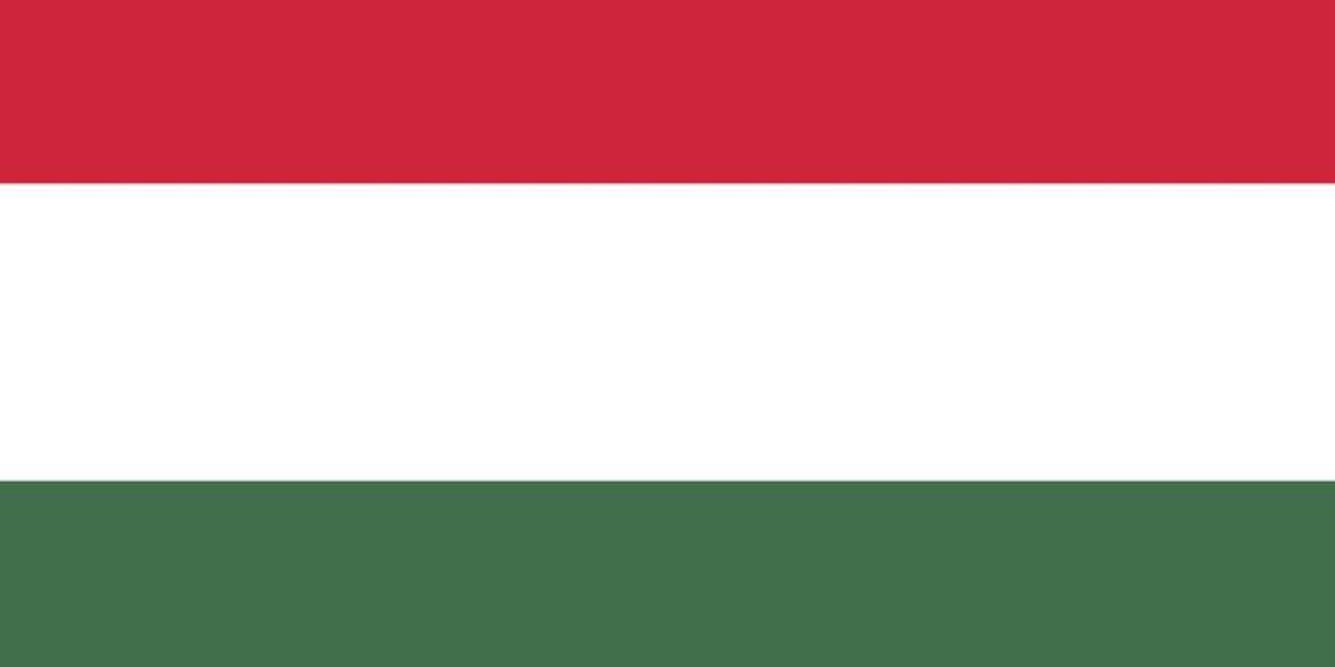 egységes események saarland