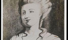 Feminisme 18e eeuw en eerder