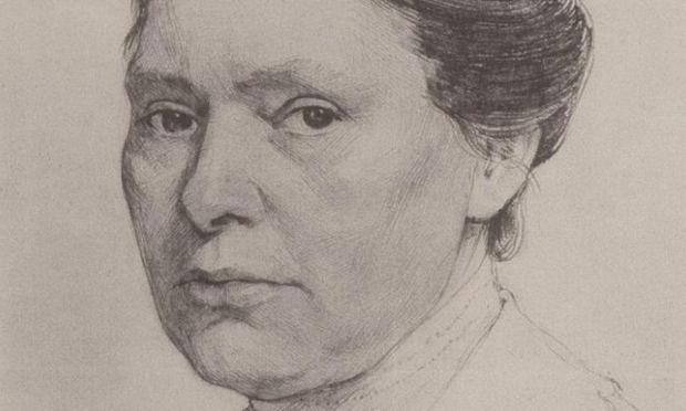 Johanna Naberprijs