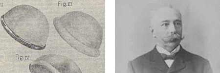 pessarium en carel gerritsen