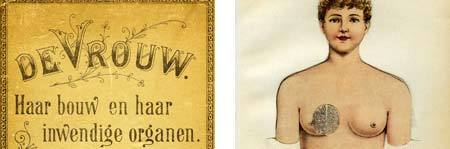 Aletta Jacobs organenboek