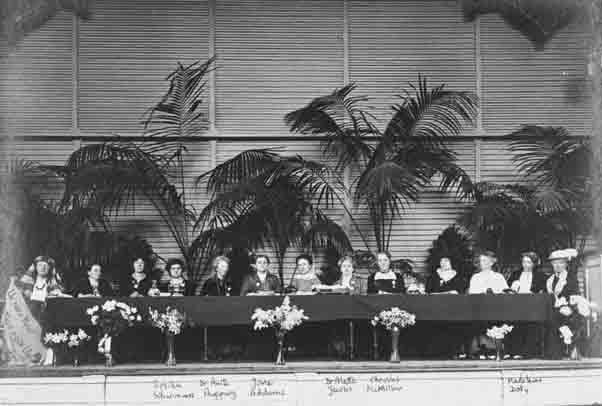 deelneemsters-international-congress-of-women-aletta-jacobs-wilpf-nummer-100006670-iav-atria