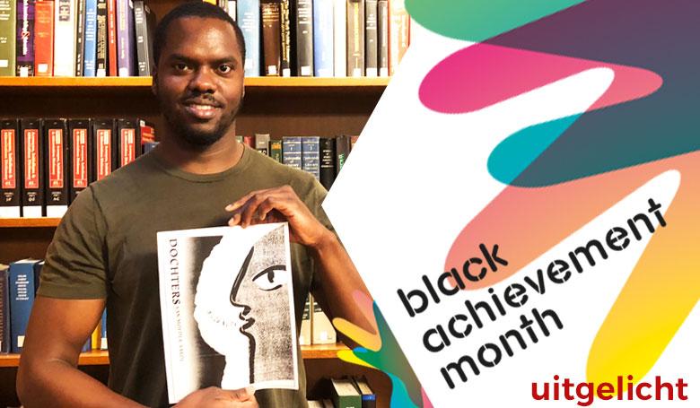 wigbertson julian isenia black achievement month villa baranka