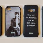 telefoonhoesjes