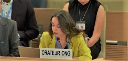 ngo-vertegenwoordiger-quirine-lengkeek