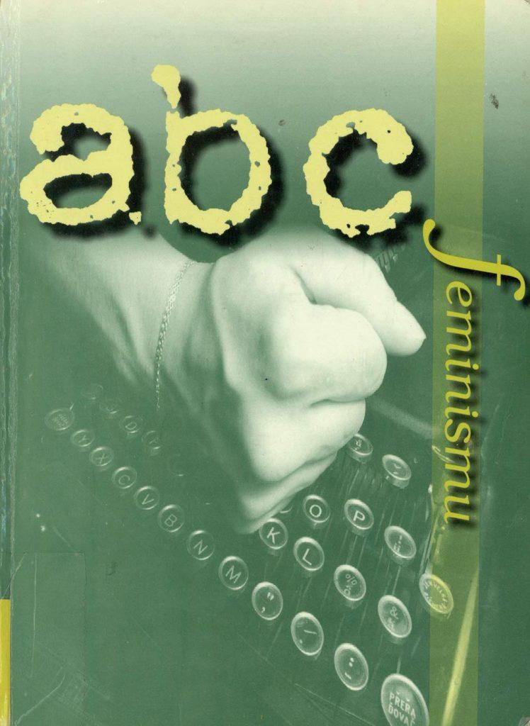 ABC feminismu