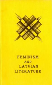 Ecofeminism: aspects of temporality
