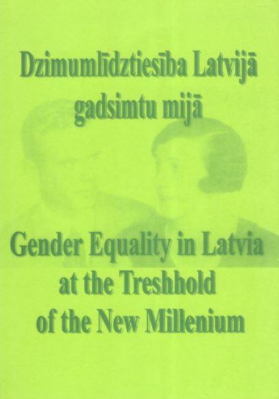 Prostitūtu aptaujas rezultāti Latvijā